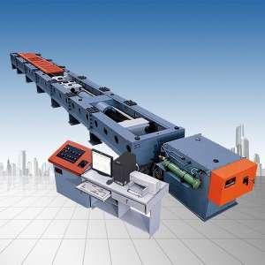 2000kN微机控制液压万能试验机